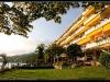 hotel beatus hochzeit fest fotografie