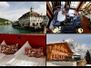 Thun hotels for your marriage accommodation, stay in Thun
