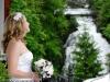 best of switzerland-wedding