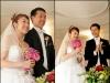 asia-marry-in-switzerland