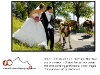 swiss-wedding-in-the-alps