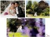 swiss-weddings-from-hong-kong