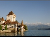 swiss-holiday-house30-jan-20-16-34