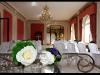 Ausland Hochzeit feiern, Victoria Jungfrau Grand Hotel Hochzeit
