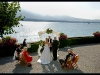 destination switzerland wedding ceremony