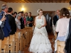 switzerland-wedding-149
