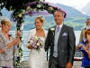 switzerland-wedding-224