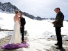 switzerland-wedding-239