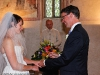 switzerland-wedding-269