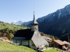 switzerland-wedding-371