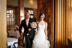 #wedding planning Luzern