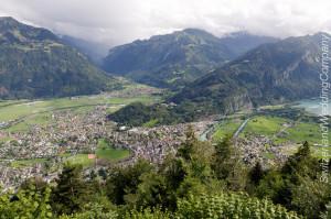 Switzerland Wedding Company 100