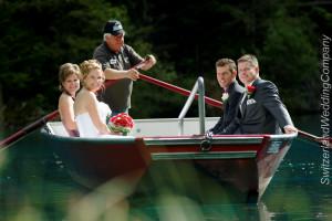 Switzerland Wedding Company 45
