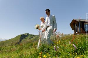 Switzerland Wedding Company-52
