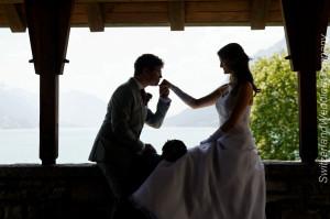 www.alpinphoto.com / best wedding photography