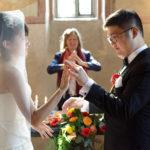 Interlaken Destination Wedding