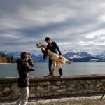 family zeller your wedding planner switzerland-805