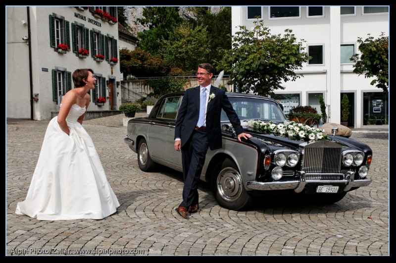 switzerland wedding company will plan your wedding