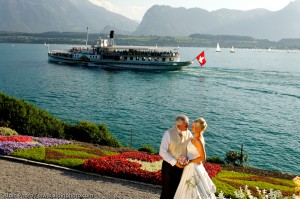 destination switzerland wedding, within your budget in Interlaken