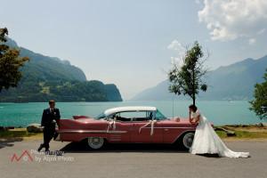 #Switzerland Wedding Coorinators