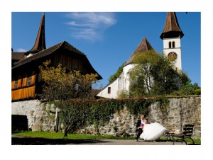 switzerland wedding