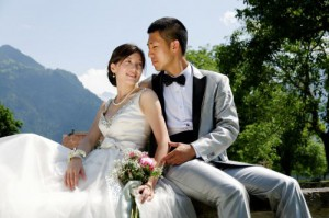 Switzerland Wedding company