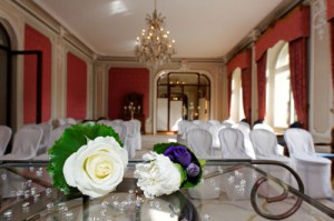 victoria Jungfrau, where to marry in style. switzerland wedding company