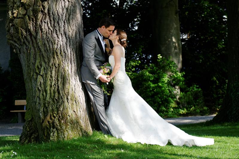 Hochzeitsfotografen Thun, Thun hochzeit, Ihre Hochzeitsfotos Thun