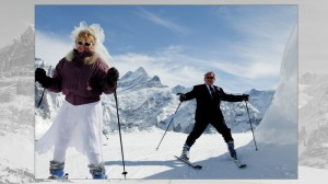 your wedding planners in Switzerland