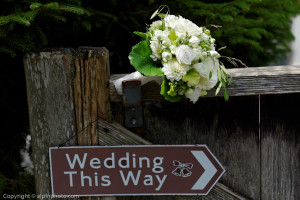 Marriage officiant in Switzerland