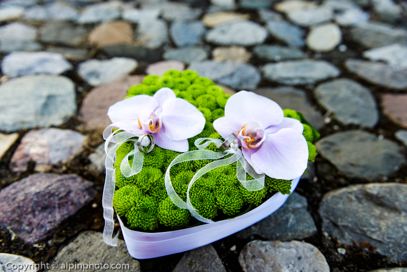 flowers for your marriage