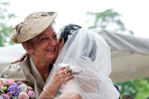 Hochzeitsfotografie hochzeit Münchenbuchsee, Solothurn, Lyss, Herzogenbuchsee, Eich