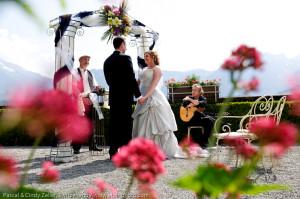 schloss oberhofen wedding photography