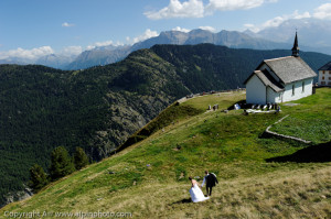 wedding officiate wedding celebrant Switzerland