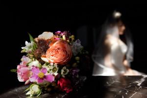 Professional Wedding Photography Interlaken