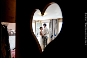 Wedding photographer Interlaken