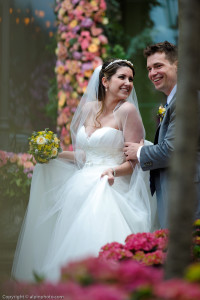 civil wedding Interlaken