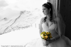 Destination Wedding photography Switzerland