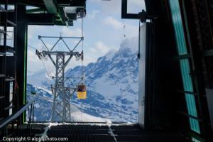 Winter Wedding Grindelwald 0069