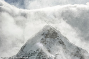 Winter Wedding Grindelwald 0170