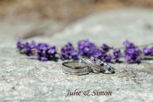 Civil marriage Switzerland