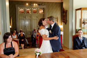 civil wedding Interlaken Switzerland-4
