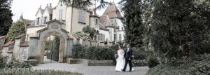 wedding coordinator interlaken