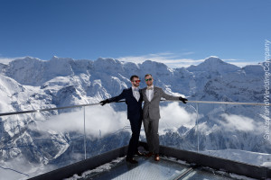 same sex switzerland wedding-13