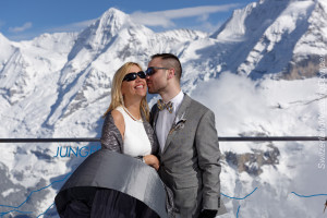 same sex switzerland wedding-22