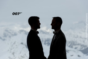 same sex switzerland wedding-25