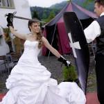 Game of Thones Wedding