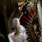 medieval wedding switzerland (10 of 24)
