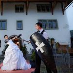 medieval wedding switzerland (12 of 24)