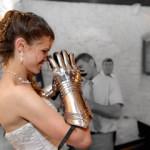 medieval wedding switzerland (16 of 24)